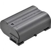 EN-EL15a Battery (1900mAh) For Nikon D600 D7000 D7100 D7200 D800