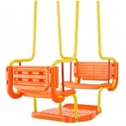 Gondola Kettler Swing
