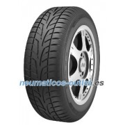 Nankang All-Sport Performance H/P N890 ( P285/60 R18 116H )