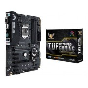 Asus Placa Base ASUS TUF H370-PRO GAMING