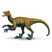 Safari, Figurina Dinozaur Velociraptor GD