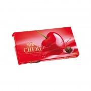 """Praline de ciocolata cu lichior si cireasa """"Mon Cheri"""""""