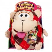 Tummy Stuffers Tömzsák Állatka, Majom