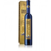 Blue nun eiswein riesling 50cl