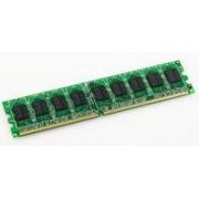 MicroMemory 512MB DDR2 667Mhz memoria 0,5 GB