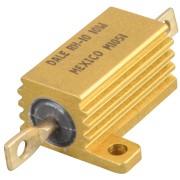 10W METALL 330 - Drahtwiderstand, axial, 10 W, 330 Ohm, 1 %