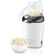 Severin Popcornmaschine PC 3751 - weiss