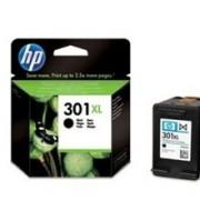 HP 301XL Black - CH563EE#UUS