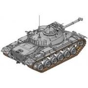 Dragon Plastikowy model czołgu M67 Flamethrower - Dragon 3584