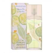 Elizabeth Arden Green Tea Cucumber eau de toilette 100 ml donna