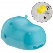 Accesorios De Hidrante De Uso Doméstico Baño (Color Aleatorio)