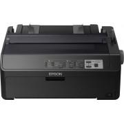 Epson pson LQ-590IIN Stampante ad Aghi