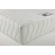 Oak Furnitureland 1000 Pocket Spring Mattresses - King-Size Mattress - Posture Pocket Plus Range - Oak Furnitureland