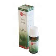 Aromed Salie essentiële olie 10 ml