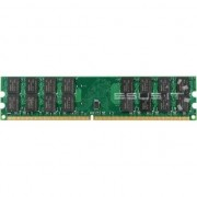 Memorie ram memorysolution 8GB HP Proliant ML310e G8 v2 (713977- B21, 669324- B21)