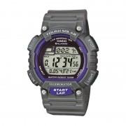 Casio STL-S100H-8AVEF Мъжки Часовник