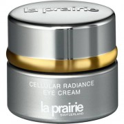 La Prairie cellular radiance eye cream, 15 ml