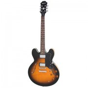 Epiphone Dot ES-335 VS
