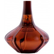 Calvin Klein Secret Obsession Eau de Parfum 50 ml