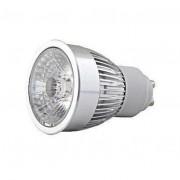 Interlight LED-lamp Reflector 5.0w GU10 W