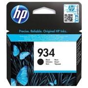 HP 934 Inktcartridge - Officejet Pro 6830 e-AiO, 6835 e-AiO, 6230 - Zwart