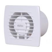 Ventilator Elplast pentru baie Ø 150 mm