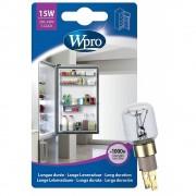 WPRO Koelkastlampje TClick