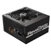 Sursa Enermax RevoBron, 500W, 80 Plus Bronze