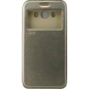 Toc My-Case Samsung Galaxy J5-2016 Auriu