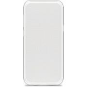 Quad Lock Poncho För Samsung Galaxy S8+ 2018 Smartphone Tillbehör