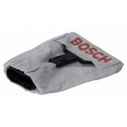 Торба за прах, За PEX 11/12/15 AE/115 A-1, GEX 125/150 AC, GBS 75, 1 бр., 2605411096, BOSCH