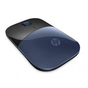 HP Z3700 Mouse Lumiere Blue