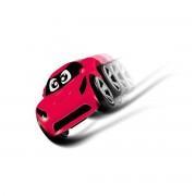 Chicco Gioco Turbo Touch Stunt Colore Rosso