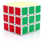 Skywalk Jumbo Cube 3x3