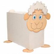 Shoppartners Sinterklaas surprise schaap / lammetje DIY pakket
