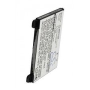 Amazon Kindle DX battery (1530 mAh)