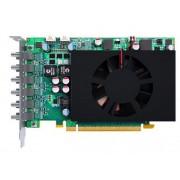 Matrox C680 - PCIe 3.0 x16 Grafikkarte - 4GB RAM