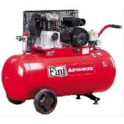 Compresor cu piston FINI MK102-100-3M
