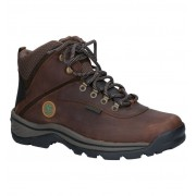 Timberland White Ledge Bruine Boots