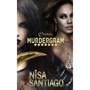 Murdergram, Paperback/Nisa Santiago