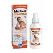 Mediker preventivo spray 100ml