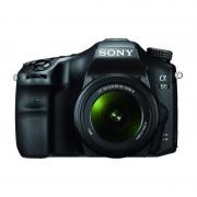 Sony Alpha 68 24.2MP + 18-55mm