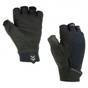 Sealskinz Fingerless Solo Cycle Glove