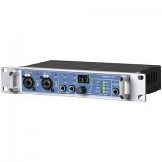 RME FireFace UCX Standard Edition Interface de audio