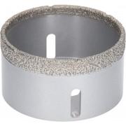 Bosch X-LOCK dijamantski sekač Best for Ceramic Dry Speed 75x35 - 2608599024