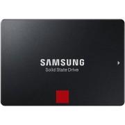 """SSD Samsung 860 PRO, 512GB, 2.5"""", SATA III 600"""