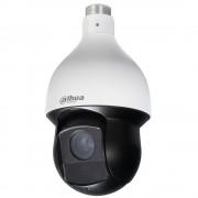 Speed Dome IP Dahua SD59430U-HNI 4MP + DISCOUNT la KIT ⭐