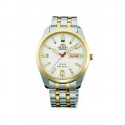 Orient Automatic RA-AB0028S19B мъжки часовник
