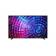 """TV LED, Philips 50"""", 50PFS5803/12, FullHD"""