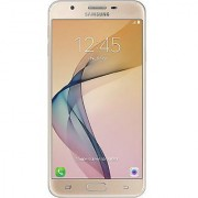 Samsung Galaxy J7 Prime ' 32GB ROM ' 3GB RAM ' Gold Refurbished